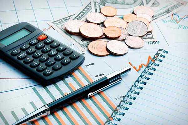 O imposto de Nota Fiscal Eletrônica