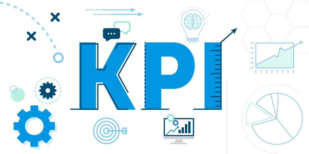 KPI 1.0 - Indicadores de Desempenho para RH